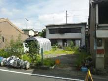 鶴山運送 専務 中岡のブログ